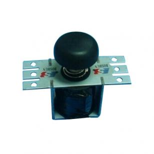 BS-1445M-按摩電磁鐵