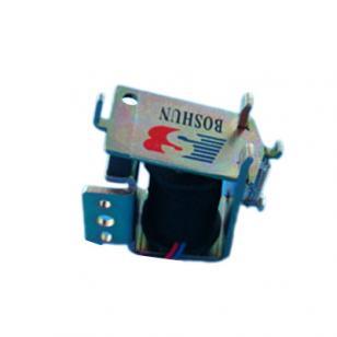 BS-1035F-01电磁铁