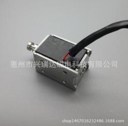 供应保持式电磁铁SDK1139-1各类锁具专用