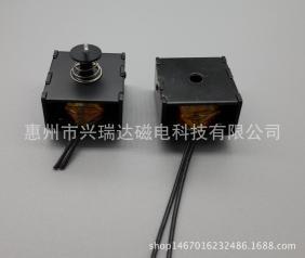 供应高品质仿史丹利双光透镜变光电磁铁SF-0518L