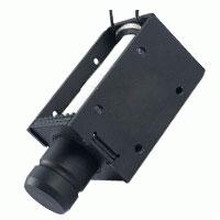 推拉電磁鐵QDU2878L