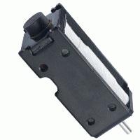 推拉電磁鐵QDU0946S