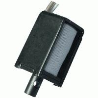 推拉电磁铁QDU0420L