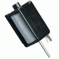 推拉電磁鐵QDU0420S