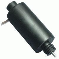 圓管電磁鐵QDO1632S