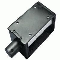 推拉電磁鐵QDU1253L