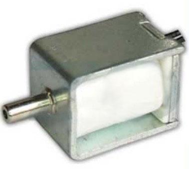 电磁阀QDF0520S