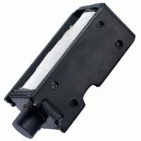 推拉電磁鐵QDU0946L