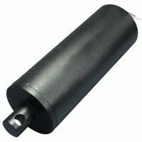 圓管電磁鐵QDO45119L