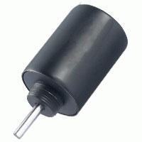 圓管電磁鐵QDO3851S