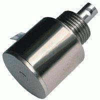 圓管電磁鐵QDO1414L