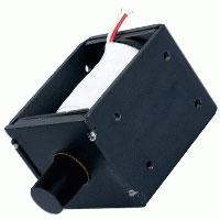 推拉電磁鐵QDU1249L