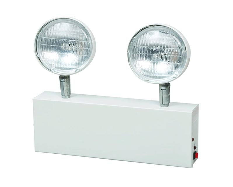 700-7安防設備應急燈外殼.png