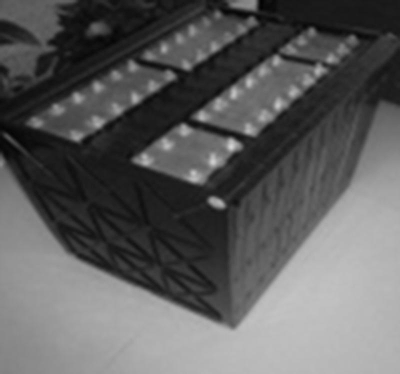 398 新能源行业-锂电池支架-锂电池支架外壳-PPE-1311 AN118、PPE-1311 GF10 副本 (4).png