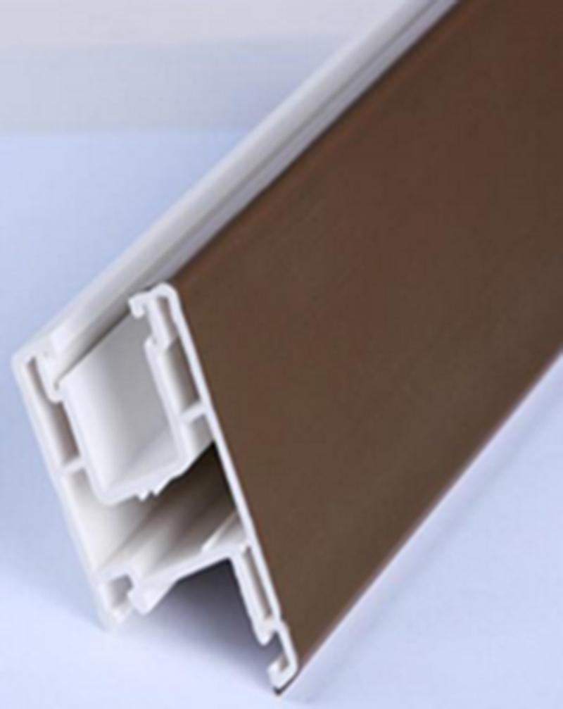 221 建材行业-门窗-型材共挤层-RS-520 副本 (4).png