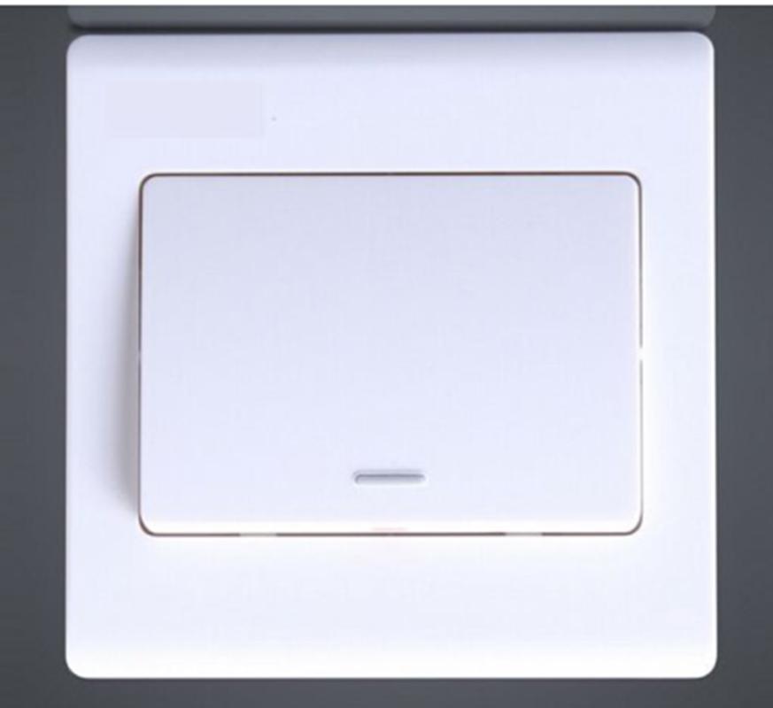 61 电子电气-开关面板-外壳-VSLOY-PM 副本.png