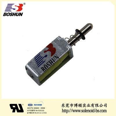 落沙电磁铁BS-0426L-01