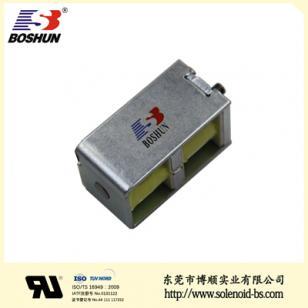 皮輥電磁鐵BS-K1253-01