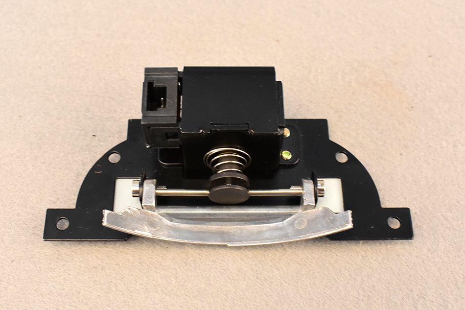 車燈電磁鐵0621.jpg