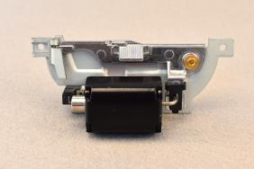 Q5车灯电磁铁