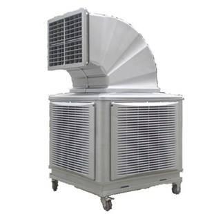 环保空调 YD-KT08