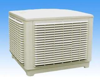 环保空调 YD-KT012