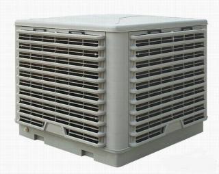 环保空调 YD-KT010