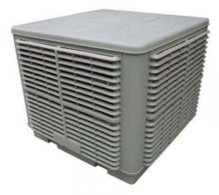 环保空调 YD-KT04