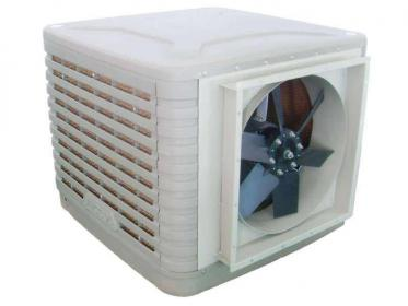 环保空调 YD-KT07