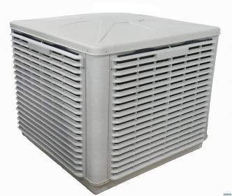 环保空调 YD-KT01
