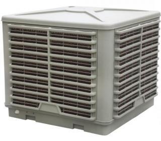 环保空调 YD-KT06