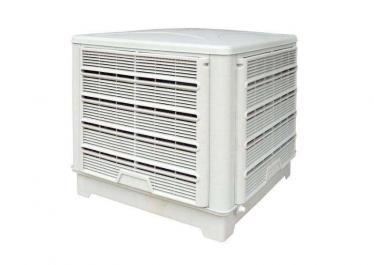 环保空调 YD-KT09