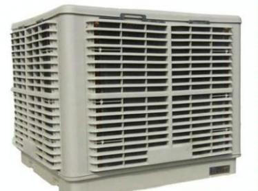 水冷空调 YD-KT02