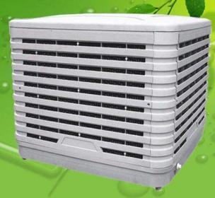 环保空调 YD-KT03