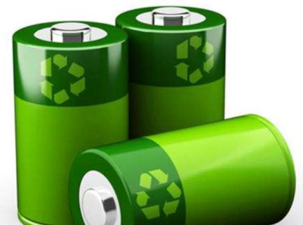 早期价值不大,动力电池梯次利用亟待商业化