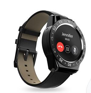智能手表电池