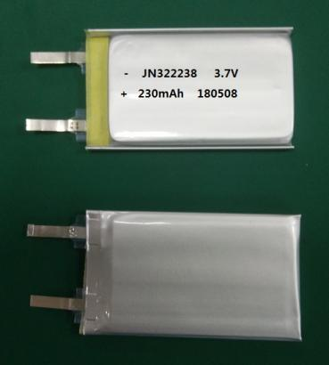 产品型号:322238