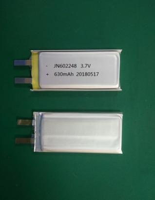 产品型号:602248