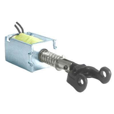SFO-0630S-01框架式电磁铁
