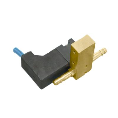 SF-0625V液体电磁阀