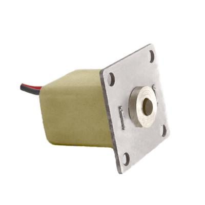 SFK-0630V-01花洒专用电磁阀