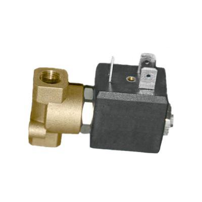 SF-0928V油压电磁阀