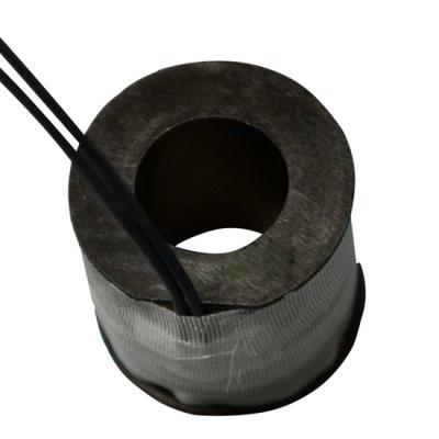 SF-1932C线圈电磁铁