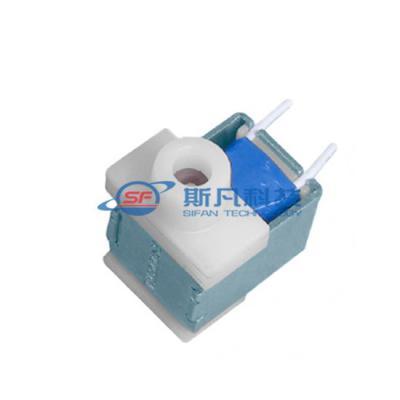 SF0421GL香水阀用于喷香机