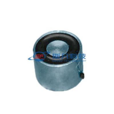 SF-2015X吸盘式电磁铁