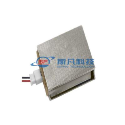 SF-4637X吸盘式电磁铁
