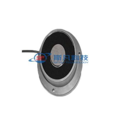 SF-13055吸盘式电磁铁