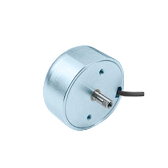 高速缝纫机脉冲挤压式电磁铁02.jpg