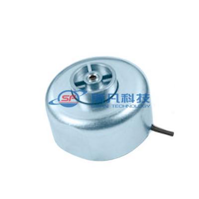 SF-5225高速缝纫机电磁铁