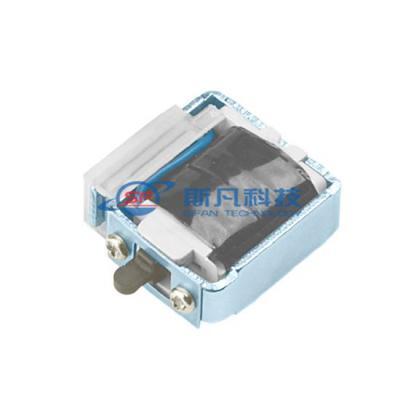 SF-0119N-B 选针电磁铁